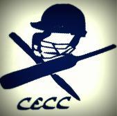 CECC1q