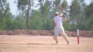 Guna's unbeaten 70 powered MCC to 179 in 20 overs